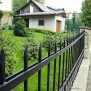 bramy-balustrady-ogrodzenia-10