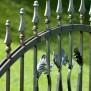 bramy-ogrodzenia-labowa-1
