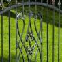 bramy-ogrodzenia-labowa-2