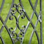 bramy-ogrodzenia-labowa-4