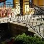 bramy-ogrodzenia-malopolska--12